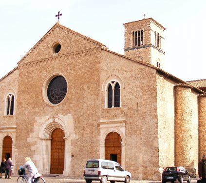 Convento_di_San_Francesco_(Terni)
