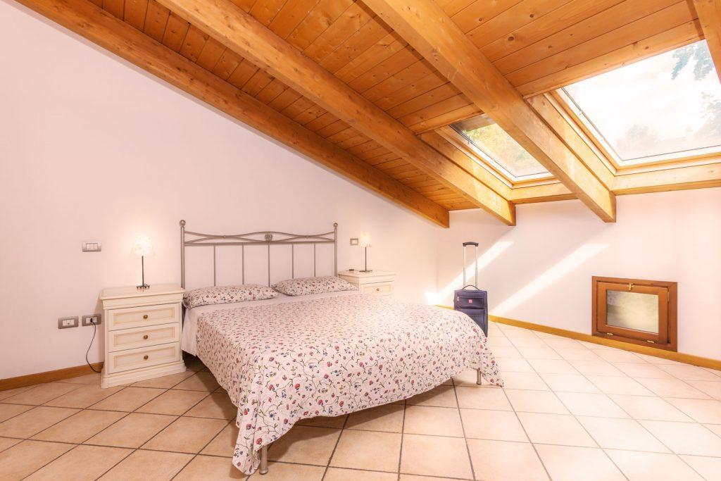 Camere residence bizzoni - Foto di camere ...